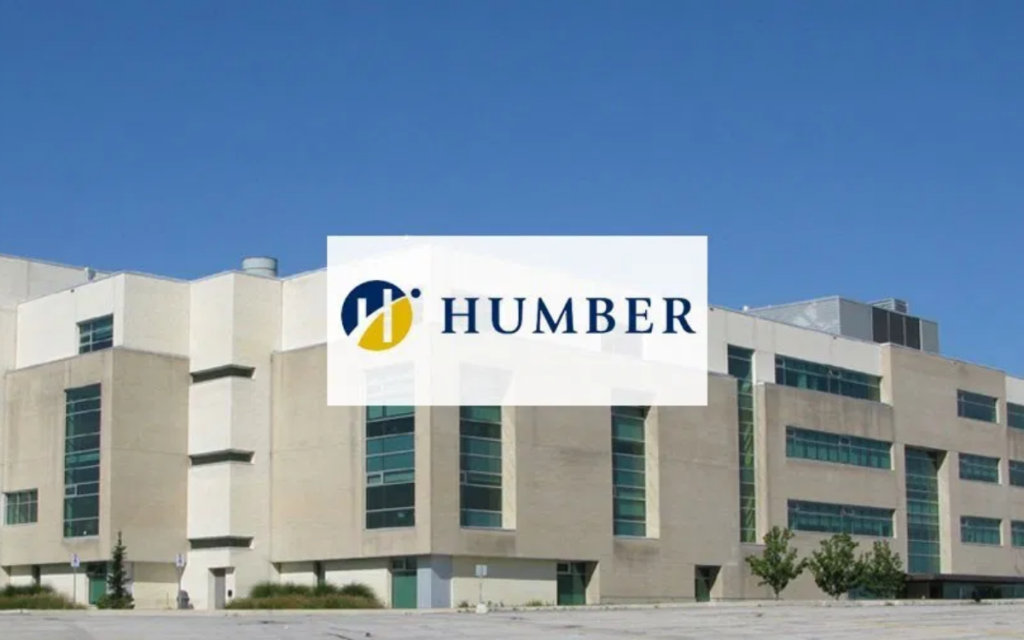 https://gocoolgroup.com/wp-content/uploads/2020/06/Humber-College-in-Canada.png