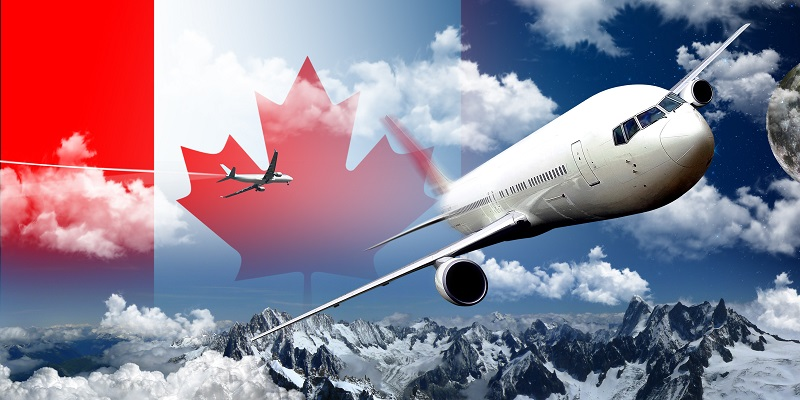 https://gocoolgroup.com/wp-content/uploads/2020/06/easy-to-fly-canada.jpg